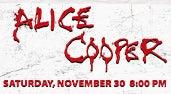 2019-Alice-Cooper-171x94.jpg