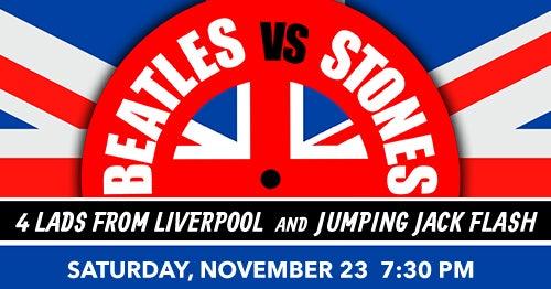 2019-Beatles-vs-Stones-500x262.jpg