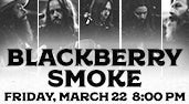 2019-Blackberry-Smoke-171x94.jpg