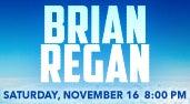 2019-Brian-Regan-171x94.jpg