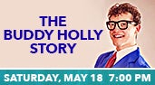 2019-Buddy-Holly-171x94.jpg