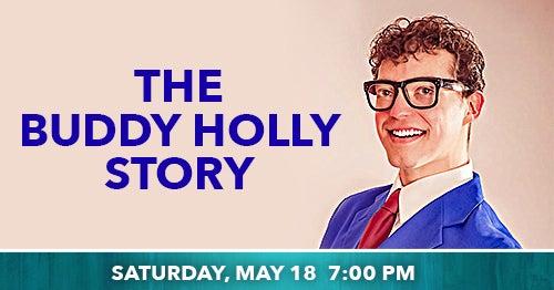 2019-Buddy-Holly-500x262.jpg