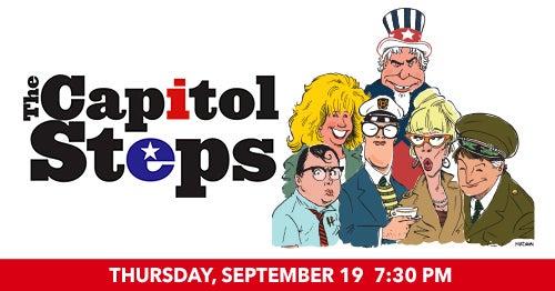 2019-Capitol-Steps-500x262.jpg
