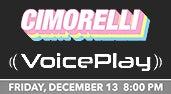 2019-Cimorelli-&-VoicePlay-171x94.jpg