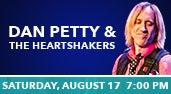 2019-Dan-Petty-&-The-Heartshakers-171x94.jpg