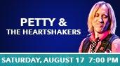 2019-Dan-Petty-&-The-Heartshakers--171x94-REVISED.jpg