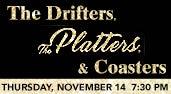 2019-Drifters,-Platters-&-Coasters-171x94.jpg