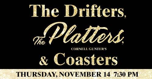 2019-Drifters,-Platters-&-Coasters-500x262.jpg