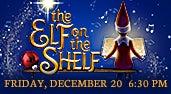 2019-Elf-on-the-Shelf-171x94.jpg