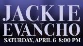 2019-Jackie-Evancho-171x94.jpg