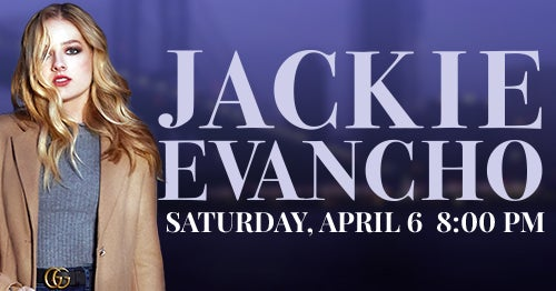 2019-Jackie-Evancho-500x262.jpg