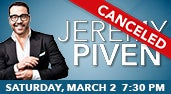 2019-Jeremy-Piven-171x94-CANCELED.jpg