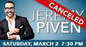2019-Jeremy-Piven-171x94-CANCELED.jpg
