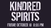 2019-Kindred-Spirits-171x94.jpg