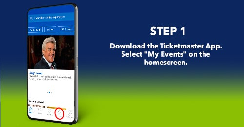 2019-Mobile-Tickets-Ticketmaster-Instructions-Step-1-500x262-2.jpg