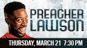 2019-Preacher-Lawson-171x94.jpg