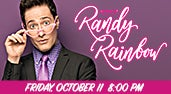 2019-Randy-Rainbow-171x94.jpg
