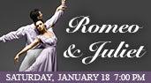 2019-Romeo-&-Juliet-171x94.jpg