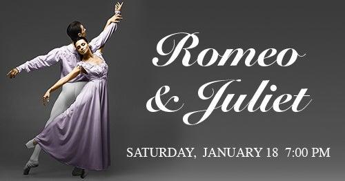 2019-Romeo-&-Juliet-500x262.jpg