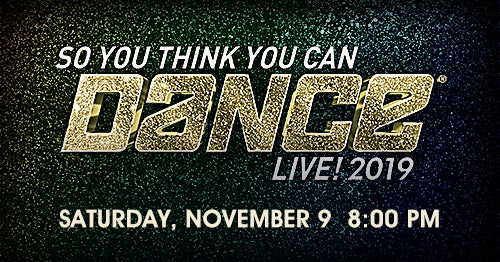 2019-So-You-Think-You-Can-Dance-500x262.jpg