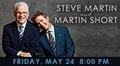 2019-Steve-Martin-and-Martin-Short-171x94.jpg