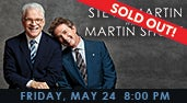 2019-Steve-Martin-and-Martin-Short-SOLD-OUT-171x94.jpg