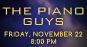 2019-The-Piano-Guys-171x94.jpg