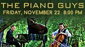 2019-The-Piano-Guys-Version-2-171x94.jpg