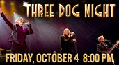 2019-Three-Dog-Night-171x94.jpg