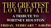 2019-Whitney-Houston-Tribute-171x94.jpg
