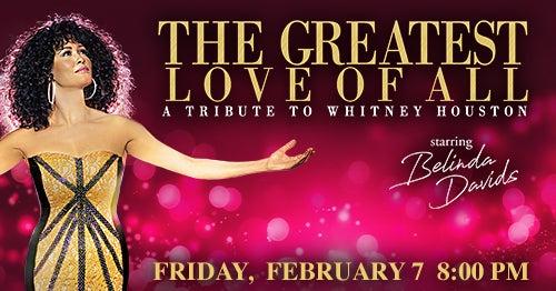2019-Whitney-Houston-Tribute-500x262.jpg