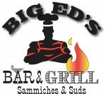 Big Ed's Bar & Grill