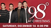 98-Degrees-171x94.jpg
