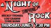 A-Night-of-Symphonic-Rock-171x94.jpg