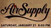 Air-Supply-171x94.jpg