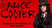 Alice Cooper 171x94.jpg