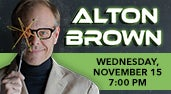 Alton-Brown-171x94.jpg