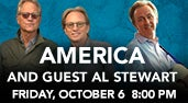 America-&-Al-Stewart-171x94.jpg