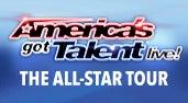Americans-Got-Talent-Web-171x94.jpg