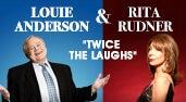 Anderson&Rudner;-171x94.jpg