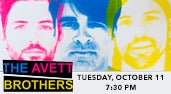 Avett Brothers 171x94.jpg