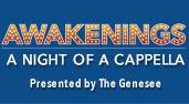Awakenings-171x94.jpg