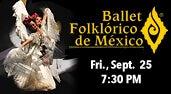 Ballet-Folklorico-de-Mexico-171x94.jpg