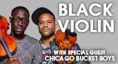 Black Violin 171x94.jpg