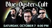 Blue-Oyster-Cult-171x94.jpg