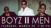 Boyz-II-Men-171x94.jpg