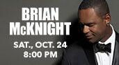 Brian-McKnight-171x94-2.jpg