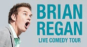 Brian-Regan-171x94.jpg