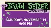 Brian-Setzer-171x94.jpg
