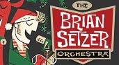 Brian-Setzer-Orchestra-171x94.jpg
